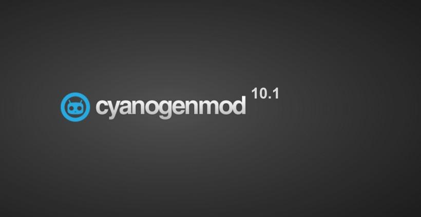Nexus 7 3G Прошивка Cyanogenmod 10 Для Авто