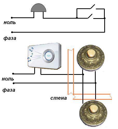 Aiwa Nsx-r37 инструкция - фото 8