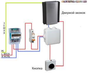 shema_dvernoi_zvonok_44